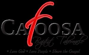catoosa-logo